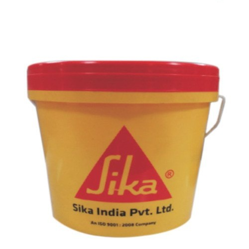 Sika FFT VC Concrete Cement Hardener Supplier.jpg