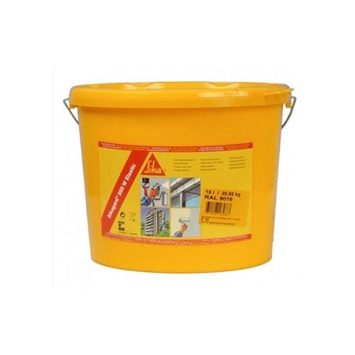 Sika Waterproofing chemicals suppliers
